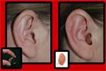 "Better Hearing Institute Answers the Question ""What's Different About Today's Hearing Aids?"""