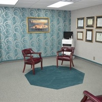 Audiology Suite