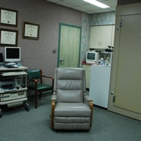 Audiology Suite 3