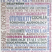 Audiology Scope of Practice