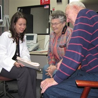 Dr. Martin: Explaining Hearing Test Results