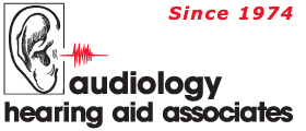 Audiology Hearing Aid Associates
