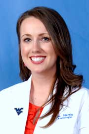 Picture of Kara Martin, Au.D.